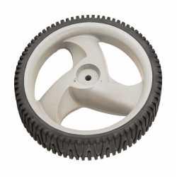 Wheel Craftsman 433121
