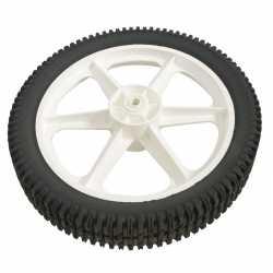 Wheel Craftsman 189159