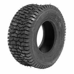 Tire 15X6.0-6 Craftsman 106222