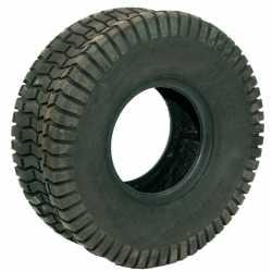 Tire 15X6.0-6 Craftsman 138468