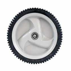 Wheel Craftsman 585437301