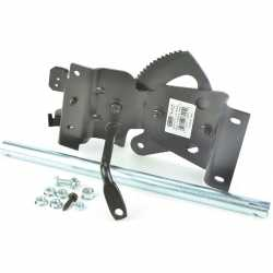 Murray Steering Gear 402075
