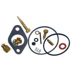Kit de carburateur Tecumseh 31390