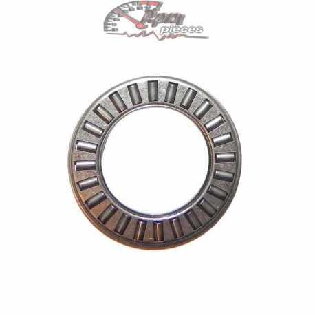 Bearing Thrust Craftsman 174684, Husqvarna 532174684