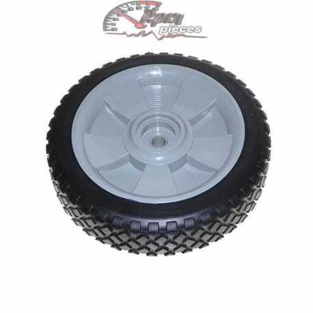 Wheel Craftsman 193851X460