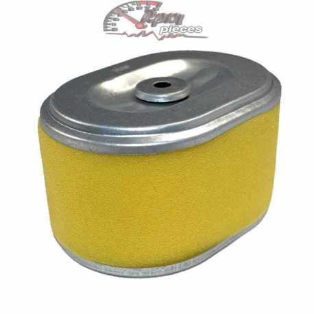 Air filter Honda 17210-ZE1-517