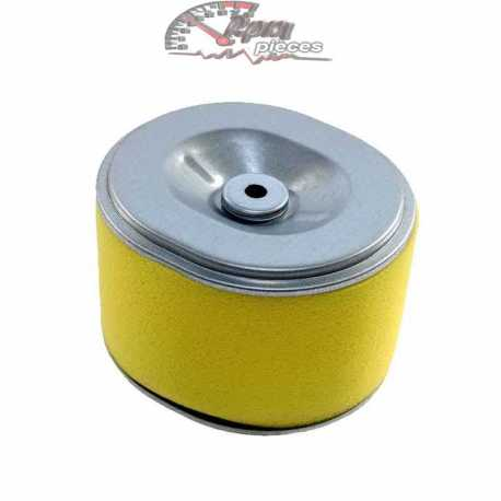 Air filter Honda 17210-ZE2-515