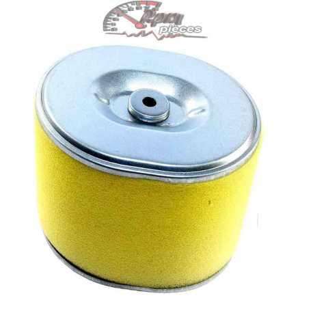 Air filter Honda 17210-ZE3-505
