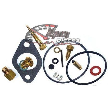 Carburetor Kit Tecumseh 31394