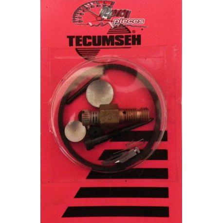 Carburetor Kit Tecumseh 31840