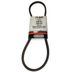 Belt toro 48203