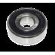 Ball bearing MTD 741-0133