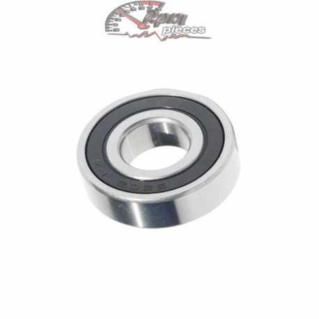 Bearing 6202-2RS