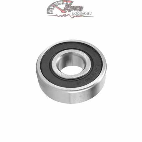 Bearing 6201-2RS
