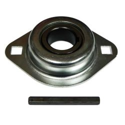 Bearing Murray 761507MA