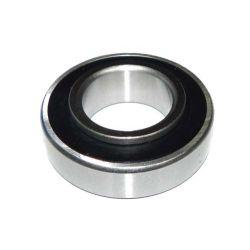 Bearing  Ariens 05417700
