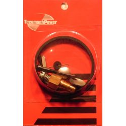Kit carburetor tecumseh 631029