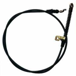 Cable Craftsman 420672