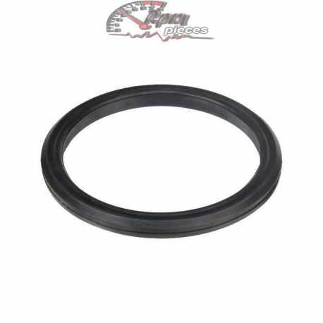 Clutch disc MTD 735-04054