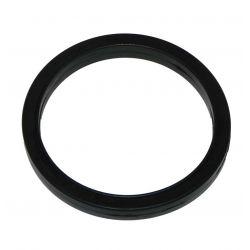 Clutch disc  440620