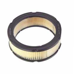 Air filter Briggs & Stratton 841359