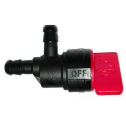 Gasoline valve Tecumseh 35857