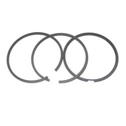 Piston rings Briggs & stratton 493261