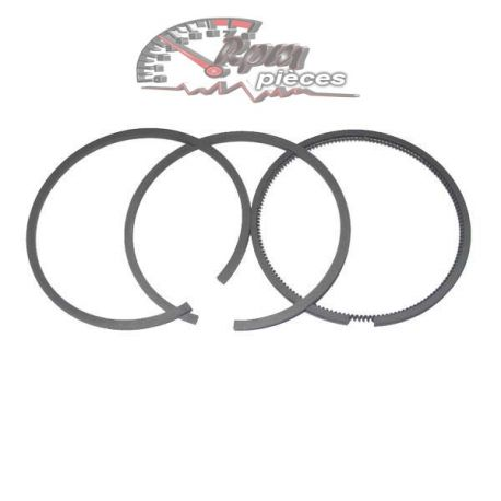 Piston rings Briggs&stratton 493261
