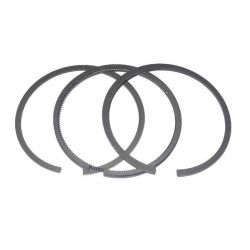 Piston rings Briggs & stratton 499921