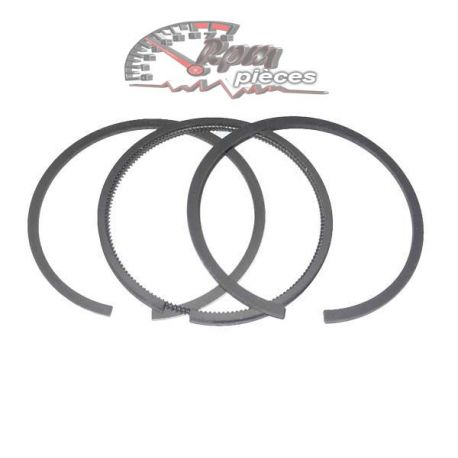 Piston rings Briggs&stratton 499921