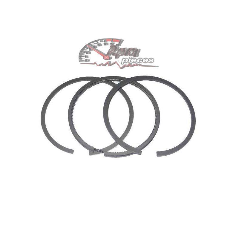 piston rings briggs  u0026 stratton 499921