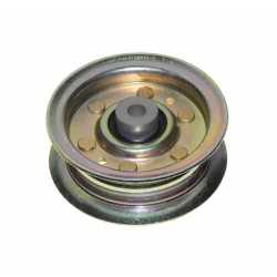 Pulley Ariens 21547298