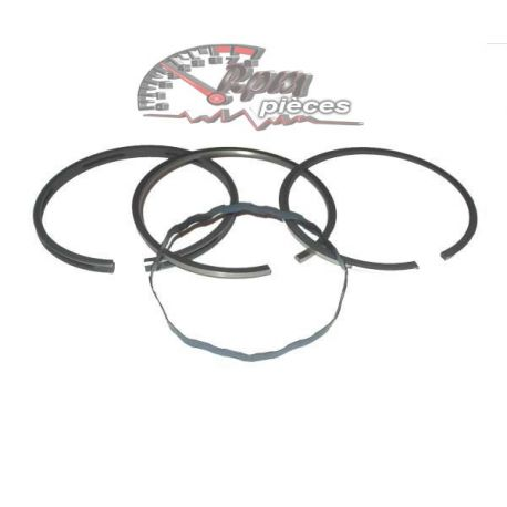 Ring Set  Briggs&stratton 391654
