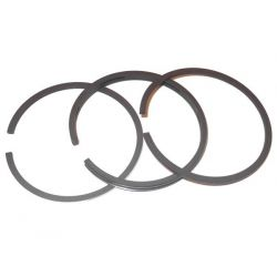 Ring Set  Briggs & stratton 298982