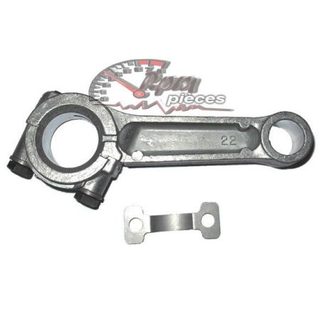 Connecting Rod Briggs & Stratton 393860