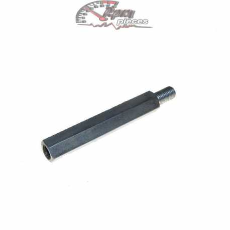 Adaptor Rod Speed Craftsman 6352MA