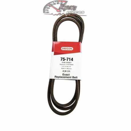 Belt MTD 754-04045