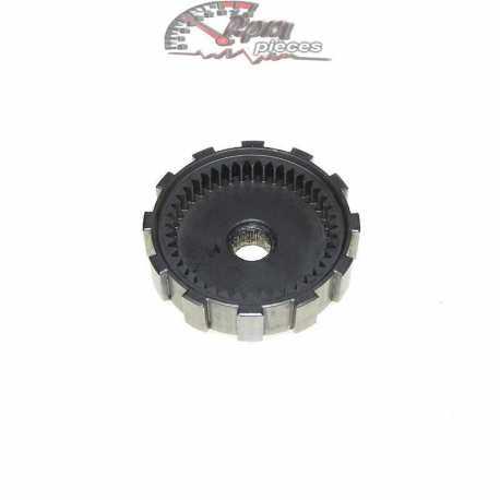 Gear Ring MTD 918-04285