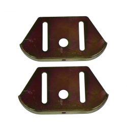 Patin de souffleuse Craftsman 85105