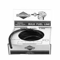 Fuel line Briggs & Stratton  791766