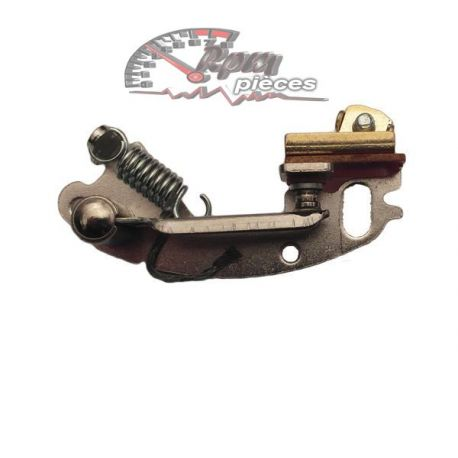 Briggs-Stratton Breaker Assy-Ignition 391284