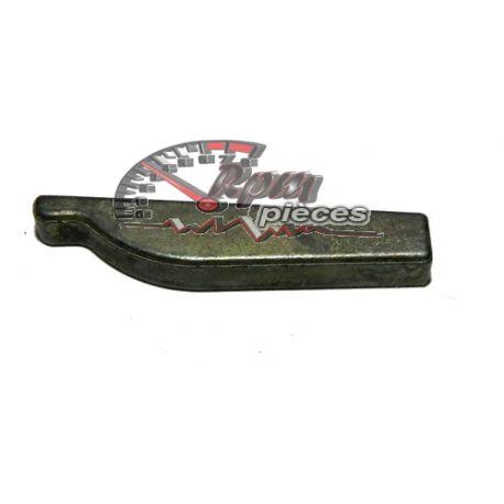 Key Tecumseh 611154