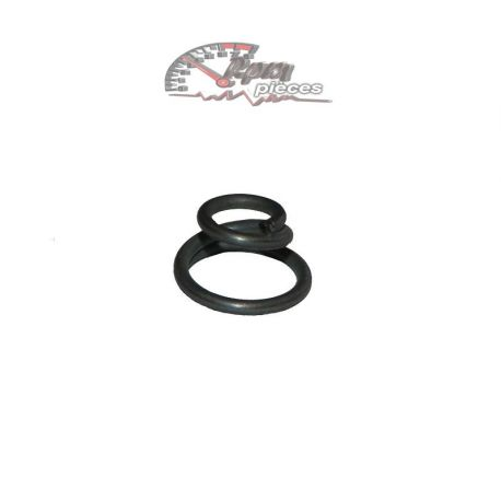 Spring friction Briggs & Stratton 260847