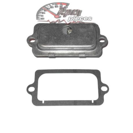 Breather  Briggs & Stratton 495774