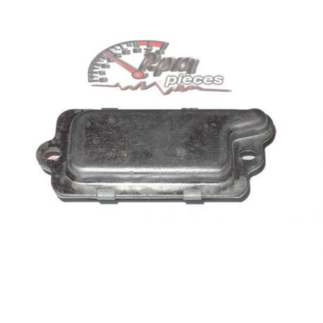 Breather  Briggs & Stratton 298383