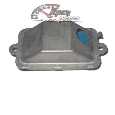 Breather  Briggs & Stratton 391575