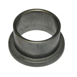 Bushings Ariens 05503500