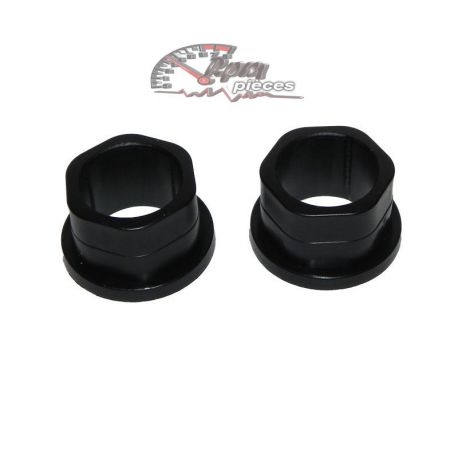 Bushings MTD 741-0245