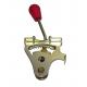 Deflector control Craftsman 420679