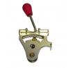 Control de déflecteur Craftsman 420679